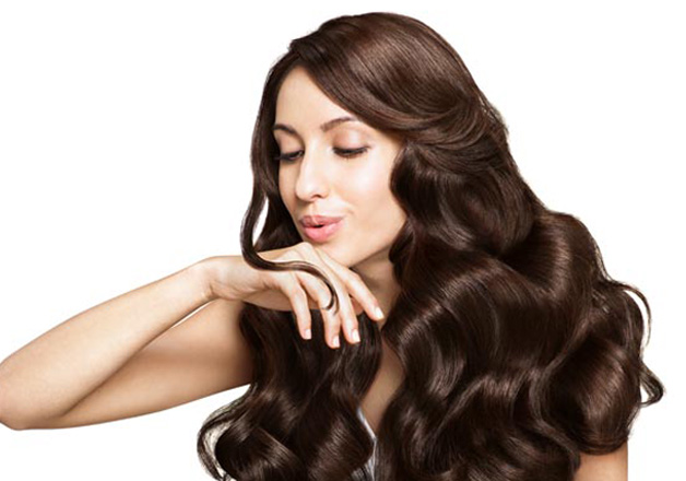 Products To Regrow Hair Naturally